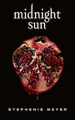 Download this eBook Midnight Sun - Saga Twilight (édition française)