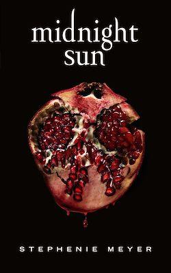 Download the eBook: Midnight Sun - Saga Twilight (édition française)
