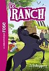 Télécharger le livre :  Le Ranch 34 - Le kidnapping