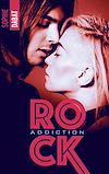 Télécharger le livre :  Rock Addiction