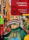 Télécharger le livre :  Les Fondamentaux - Civilisation italienne