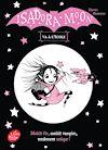 Télécharger le livre :  Isadora Moon va à l'école