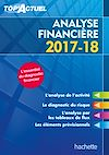 Télécharger le livre :  Top'Actuel Analyse Financière 2017/2018