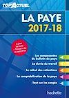 Télécharger le livre :  Top'Actuel La Paye 2017/2018
