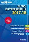 Télécharger le livre :  Top'Actuel Micro-Entrepreneur 2017-2018