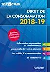 Télécharger le livre :  Top Actuel Droit de la consommation 2018-2019