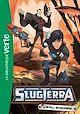 Télécharger le livre : Slugterra 05 - L'eau sombre