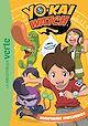 Télécharger le livre : Yo-kai Watch 04 - Mauvaise influence