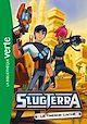 Télécharger le livre : Slugterra 06 - Le trésor caché