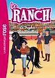Télécharger le livre : Le Ranch 22 - Le Trophée des Familles