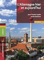Download this eBook Les Fondamentaux : L'Allemagne Hier Et Aujourd'Hui