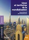 Télécharger le livre :  Lieux et territoires de la mondialisation