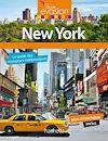 Guide Evasion en Ville New York | Villaud, Isabelle. Auteur