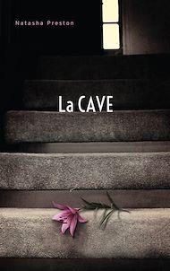 Téléchargez le livre :  La cave (Titre original : The Cellar)