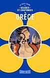 Télécharger le livre :  Grèce  : Le petit guide des usages et coutumes
