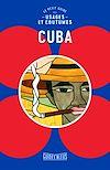 Télécharger le livre :  Cuba : Le petit guide des usages et coutumes