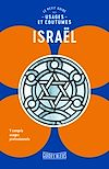 Télécharger le livre :  Israël : le petit guide des usages et coutumes