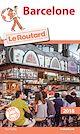 Télécharger le livre : Guide du Routard Barcelone 2018