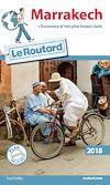 Télécharger le livre :  Guide du Routard Marrakech 2018