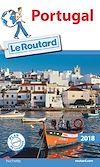 Télécharger le livre :  Guide du Routard Portugal 2018