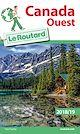 Télécharger le livre : Guide du Routard Canada Ouest 2018/19