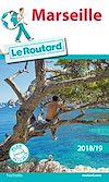 Télécharger le livre :  Guide du Routard Marseille 2018/19