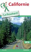 Télécharger le livre :  Guide du Routard Californie 2018