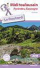 Télécharger le livre : Guide du Routard Midi Toulousain