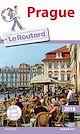 Télécharger le livre : Guide du Routard Prague 2018