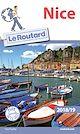 Télécharger le livre : Guide du Routard Nice 2018/19