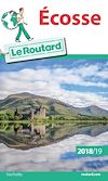 Télécharger le livre :  Guide du Routard Ecosse 2018/2019