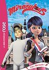 Télécharger le livre : Miraculous 09 - Votez Marinette !