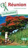 Guide du Routard Réunion 2018 | Collectif, . Auteur