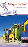 Guide du Routard Afrique du Sud 2018 | Collectif,