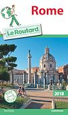Guide du Routard Rome 2018 | Collectif,
