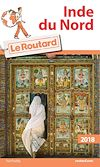 Guide du Routard Inde du Nord 2018 | Collectif, . Auteur