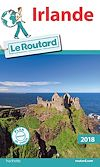Guide du Routard Irlande 2018 | Collectif, . Auteur