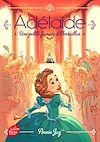 Adélaïde - Tome 1 |