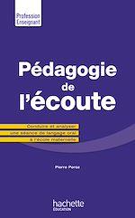 Download this eBook Pédagogie de l'écoute