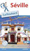 Guide du Routard Séville 2018 | Collectif, . Auteur