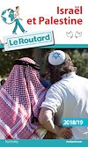Guide du Routard Israël Palestine 2018/19 | Collectif,