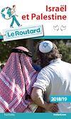 Guide du Routard Israël Palestine 2018/19 | Collectif, . Auteur
