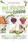 Télécharger le livre :  Des légumes qui poussent dans ma cuisine