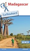 Guide du Routard Madagascar 2018/19 | Collectif,