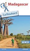 Guide du Routard Madagascar 2018/19 | Collectif, . Auteur