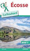 Guide du Routard Ecosse 2018/2019 | Collectif, . Auteur