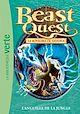 Télécharger le livre : Beast Quest 45 - L'anguille de la jungle