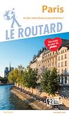 Guide du Routard Paris 2019