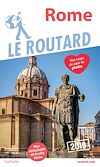 Guide-du-Routard-Rome--2019