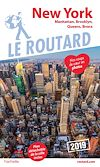 Guide-du-Routard-New-York-2019